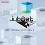 jubeat Qubell ORIGINAL SOUNDTRACK