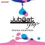 jubeat prop ORIGINAL SOUNDTRACK