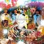 NEW(DVD付)
