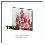 "3RD MINI ALBUM:""TWICECOASTER:LANE 1"" CHRISTMAS EDITION"