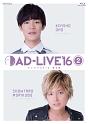 「AD-LIVE 2016」 第2巻(小野賢章×森久保祥太郎)