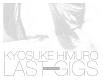 KYOSUKE HIMURO LAST GIGS