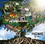 HOME(B)