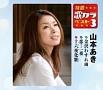 特選・歌カラベスト3 金沢わすれ雨/恋…一夜/十六夜化粧