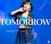TOMORROW(DVD付)