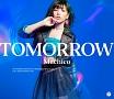 TOMORROW(DVD付)