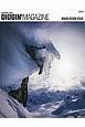 Diggin'MAGAZINE SNOWBOARD JOURNAL(8)