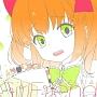 ガールフレンド(仮)|キャラクターソングシリーズ Vol.5