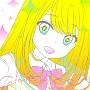 ガールフレンド(仮)|キャラクターソングシリーズ Vol.7