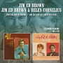 BEST OF JIM ED BROWN/JIM ED&HELEN GREATEST HITS