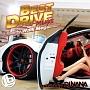 BEST DRIVE DELUXE -Liberty Walk Megamix-(DVD付)