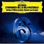 ベートーヴェン:交響曲 第5番≪運命≫・第6番≪田園≫