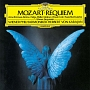 モーツァルト: レクイエム ニ短調 K.626