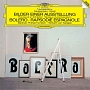 ラヴェル:ボレロ、スペイン狂詩曲/ムソルグスキー:組曲≪展覧会の絵≫