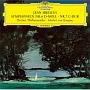 シベリウス:交響曲 第6番・第7番、交響詩≪タピオラ≫