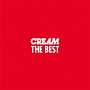 CREAM THE BEST