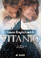 映画『タイタニック』で学ぶ総合英語