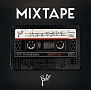 MIXTAPE(LIMITED EDITION)(DVD付)