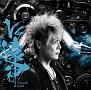 V6 遠神(DVD付)
