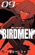 BIRDMEN (9)