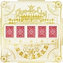 L'Arc~en~Ciel LIVE 2015 L'ArCASINO(完全生産限定盤)