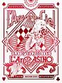 L'Arc~en~Ciel LIVE 2015 L'ArCASINO