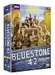 ブルーストーン42 爆発物処理班 DVD-BOX-2
