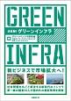 グリーンインフラ<決定版!>