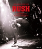 LIVE HOUSE TOUR 「RUSH」 2016.9.24 at YOKOHAMA Bay Hall