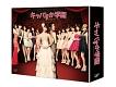 キャバすか学園 DVD BOX