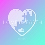 SERIKANA BEST 「LOVE & EARTH」