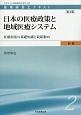 日本の医療政策と地域医療システム<第3版> 医療経営士テキスト 初級2 医療制度の基礎知識と最近の動向 (2)