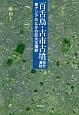 百舌鳥・古市古墳群 東アジアのなかの巨大古墳群