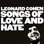 愛と憎しみの歌