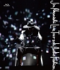 JIN AKANISHI LIVE TOUR 2016 ~Audio Fashion Special~ in MAKUHARI