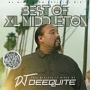 BEST OF XL MIDDLETON