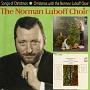 ソングス・オブ・クリスマス/クリスマス・ウィズ・ノーマン・ルボフ合唱団
