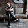 DJCD 谷山紀章のMr.Tambourine Man 「大器晩成」(豪華盤)(DVD付)