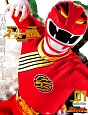 スーパー戦隊 Official Mook 21世紀 百獣戦隊ガオレンジャー (1)