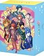 うたの☆プリンスさまっ♪Repeat LOVE <Premium Princess BOX>