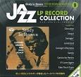 ジャズ・LPレコード・コレクション<全国版> (9)