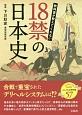 教科書が教えてくれない 18禁の日本史