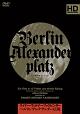 ベルリン・アレクサンダー広場 DVD-BOX <新装・新価格版>