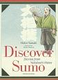 Discover Sumo