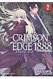 CRIMSON EDGE 1888 (2)