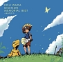 DIGIMON MEMORIAL BEST-sketch1-