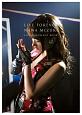 LIVE FOREVER NANA MIZUKI LIVE DOCUMENT BOOK<通常版>