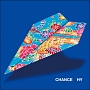 CHANCE(通常盤)