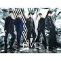 FIVE(B)(DVD付)