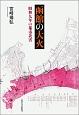 函館の大火 昭和九年の都市災害